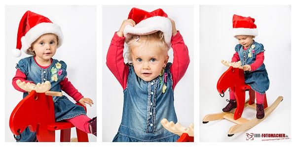 Weihnachtsfotos Kopie