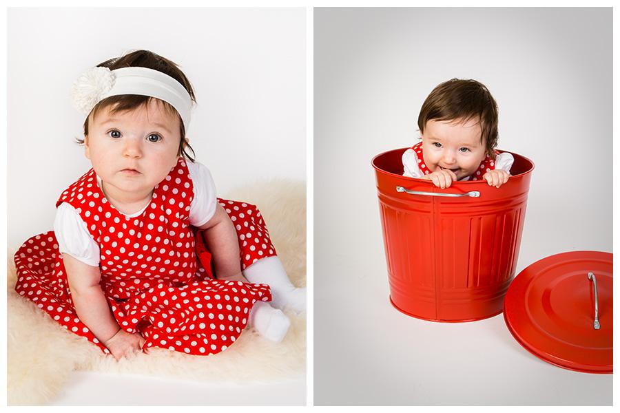 Babyfoto-Stolberg
