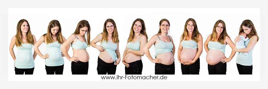 9-Monate_Schwangerschaftsdoku