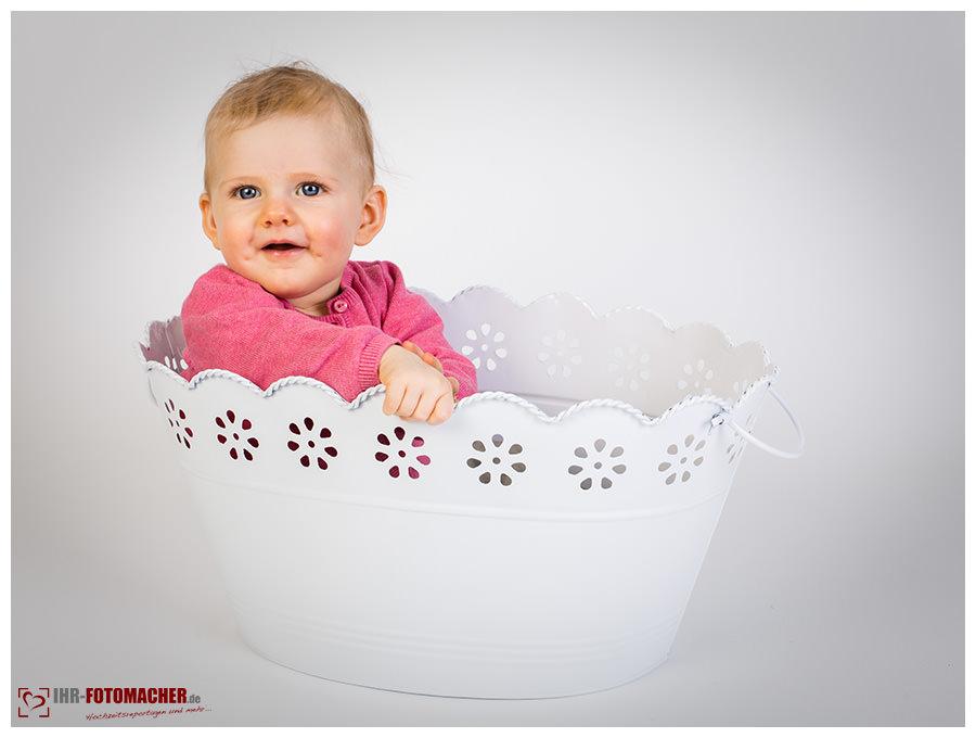 Babygalerie-Eschweiler